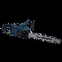 Пила цепная EUROTEC GC-124
