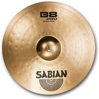 "Тарелка креш SABIAN 18"" B8 Pro New Medium Crash"