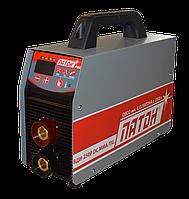 Сварочный инвертор Патон ВДИ-200P DC MMA/TIG (цифровой)