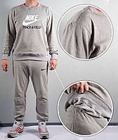 Спортивный костюм Nike