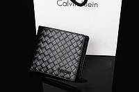 Мужское портмоне Calvin Klein (1302-1)