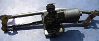 Моторчик стеклоочистителя CitroenC52001-2008Bosch 0390241700