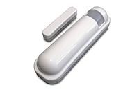 Сенсор Z-Wave 3 в 1 (освещенности, температуры, открытия окна/двери) - PHI_PST02-1C (PHI_PSM01)
