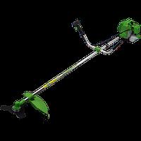 Мотокоса CraftTec GS777