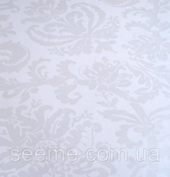 Папір пакувальний для упаковки весільних подарунків, 1 м