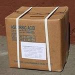 Аскорбиновая кислота, витамин С купить с доставкой от 1кг