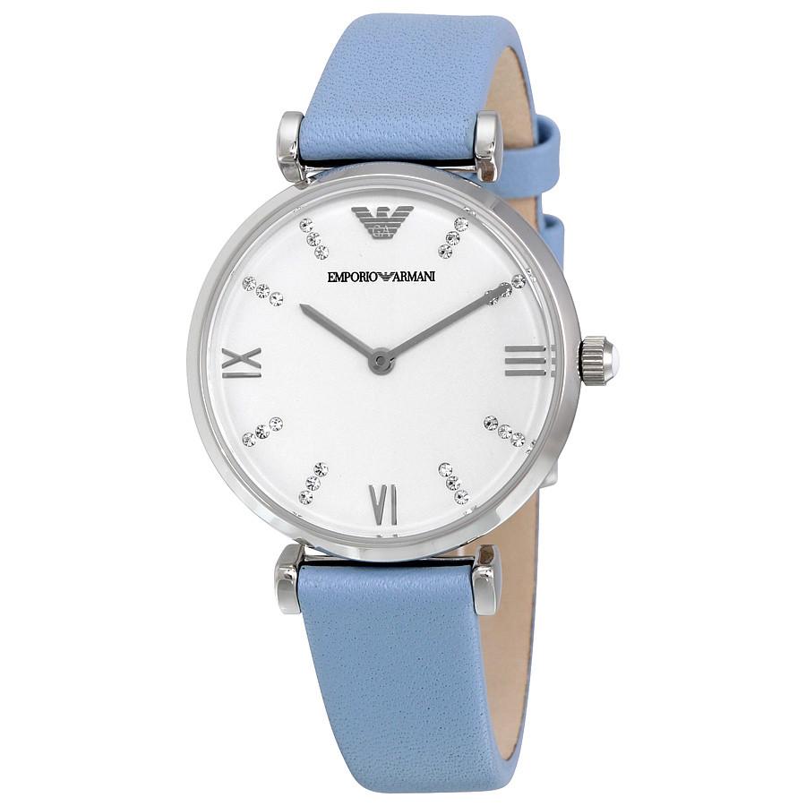 Часы женские Emporio Armani AR1928