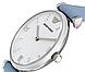 Часы женские Emporio Armani AR1928, фото 3