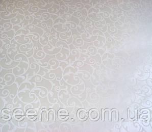 Бумага упаковочная для упаковки свадебных подарков, 1 м