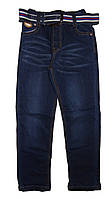 Джинсовые брюки для мальчиков F&D, 116-146 рр., арт.F-139, фото 1