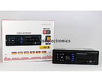 Автомагнитола MP3 GT6305, автомобильная магнитола с дисплеем LED/LCD, магнитола в автомобиль