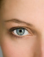 Капли для глаз: снятие усталости, восстановление зрения, катаракта, глаукома