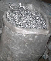 лом алюминия от 22т, фото 1