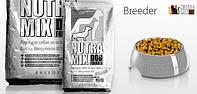 Nutra Mix Dog Formula BREEDER  7,5 кг (Нутра Микс Бридер)ВЕС СНЯТ!!