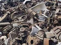 Фирма принимает дорого черный / цветной металлолом (алюминий, медь, латунь, нержавейка, стружка, свинец)