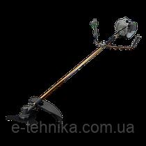 Мотокоса Элпром ЭБК-3450