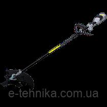 Триммер электрический Элпром ЭТЭ-2000