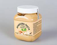 Manteca Арахисовая паста (арахисовое масло) с белым шоколадом