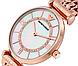 Часы женские Emporio Armani AR1909, фото 3