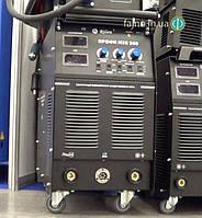 Инверторный сварочный аппарат Rilon Профи MIG 500