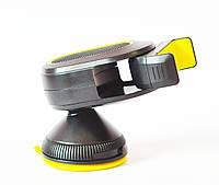 Автомобильный держатель для iPhone