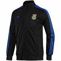 Джемпер спортивный Adidas Trank Top Team Ukraine X24769