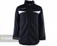 Куртка утеплённая детская Diadora Volgograd Jacket