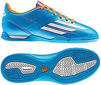 Детские залки  Adidas JR F10 TRX  IN