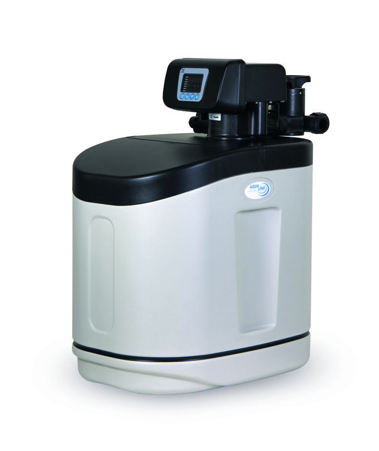 Фильтр умягчитель RX 1017/V12 Cab