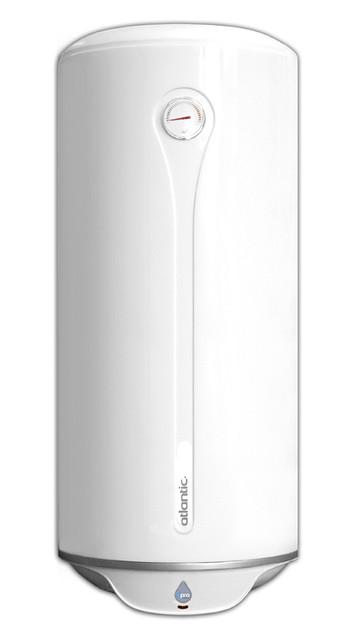 Водонагреватель Atlantic 100л. O'Pro+ VM100 D400-1-M