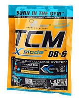 Креатин Olimp TCM Xplode (220 g)