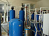 "Корпус (баллон) для засыпных фильтров воды 12х52  (2,5""х 0)  , фото 2"