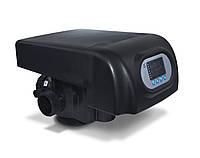 Автоматический клапан для умягчителей с прямоточной регенерацией по объему RX 74 A3