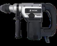 Перфоратор Титан БП 1100-38