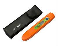 TDS-метр (измеритель солесодержания)