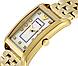 Часы женские Emporio Armani AR1904, фото 3