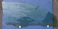 Стекло двери переднее правоеHondaHR-V1999-200643R00033 (5 дверка)