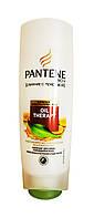 Бальзам-ополаскиватель Pantene PRO-V Oil Therapy Восстановление поврежденных волос - 200 мл.