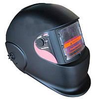 Сварочная маска ТИТАН S998F