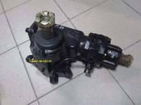 Гидроусилитель руля МАЗ-5551 (64229-3400010-30)
