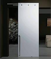 Metalglas V-8600