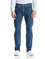 Джинсы Lee Straight Fit Straight Leg, Original Stone, 2001210