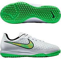 Детские сороконожки Nike JR Magista Onda TF