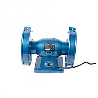 Токарный станок РИТМ ТЭ-150
