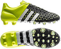 Футбольные бутсы Adidas Ace 15.1 FG/AG B32857