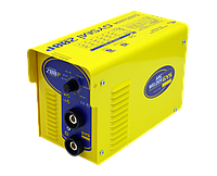 Сварочный инвертор GYSmi 200P    200 А, 2-5 мм