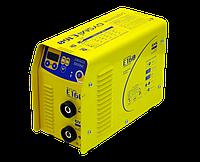 Сварочный инвертор GYSmi E160