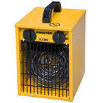 Электрический нагреватель воздуха  Master В 2 ЕРВ