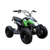 Детский электроквадроцикл  HB-6 EATV 800-2-5 800W, фото 1