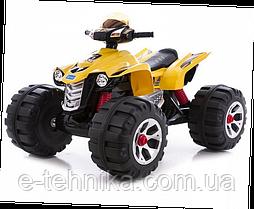 Детский электроквадроцикл OPT-MT-JS 318-6